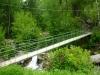 Hottelbrücke