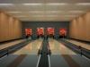 Neue Kegelbahnen Sportzentrum Partschins